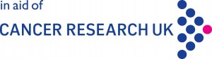 Cacer Research Logo