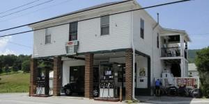 Catawba General Store